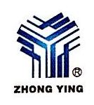 福建众盈化纤科技有限公司 最新采购和商业信息