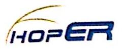 东莞市惠邦软件科技有限公司 最新采购和商业信息