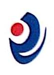 南宁化工集团有限公司 最新采购和商业信息