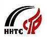 杭州高新技术产业开发总公司