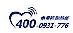 甘肃英卓然电子科技有限公司 最新采购和商业信息