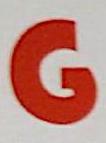 济南禾嘉专用焊接设备有限公司 最新采购和商业信息