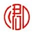 杭州君合财务咨询有限公司 最新采购和商业信息