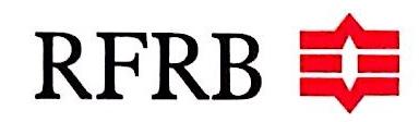浙江嵊州瑞丰村镇银行股份有限公司 最新采购和商业信息