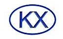 江阴市凯讯包装材料有限公司 最新采购和商业信息