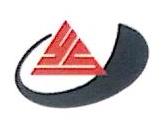 云南远硕科技有限公司 最新采购和商业信息