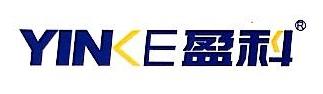 佛山市顺德区勒流镇盈科照明电器有限公司 最新采购和商业信息