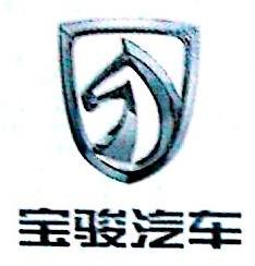 天津鹏峰宝润汽车贸易有限公司 最新采购和商业信息