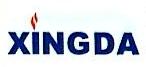 宁波兴达火机制造有限公司 最新采购和商业信息