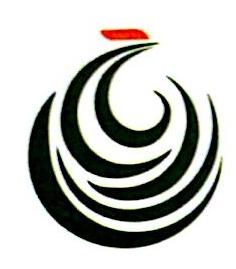 惠州市椰风四季餐饮管理有限公司 最新采购和商业信息