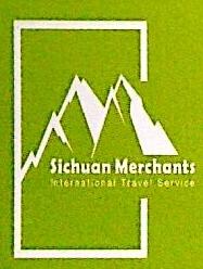 四川省招商国际旅行社有限公司 最新采购和商业信息