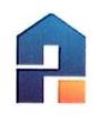 杭州卓业投资发展有限公司 最新采购和商业信息