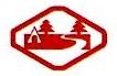 苏州捷展机电科技有限公司 最新采购和商业信息