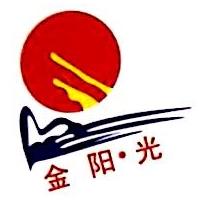 南京金阳光乳品有限公司