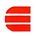 南京爱瑞特进出口贸易有限公司 最新采购和商业信息