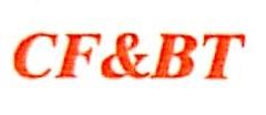 惠州市超发精密部件有限公司 最新采购和商业信息