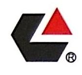 浙江中孚流体机械有限公司 最新采购和商业信息