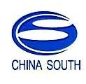 西南兵器工业公司