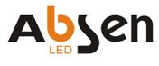 深圳市艾比森光电股份有限公司 最新采购和商业信息