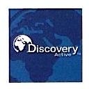 中山市探索户外用品有限公司 最新采购和商业信息