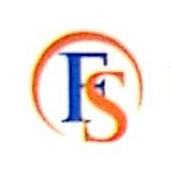 绍兴飞硕纺织品有限公司 最新采购和商业信息