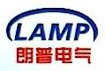 广西朗普电气设备有限公司 最新采购和商业信息