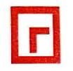 深圳市思创汇科投资发展有限公司 最新采购和商业信息