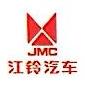 潍坊金源江铃汽车销售服务有限公司 最新采购和商业信息