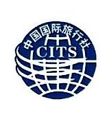芜湖市金陆航汽车租赁有限公司 最新采购和商业信息