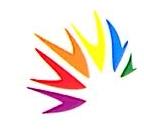 绍兴市美吉纺织品有限公司 最新采购和商业信息