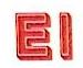 中山市辰成五金电器有限公司 最新采购和商业信息