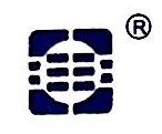 贵州昱正科技有限公司黔南州分公司 最新采购和商业信息