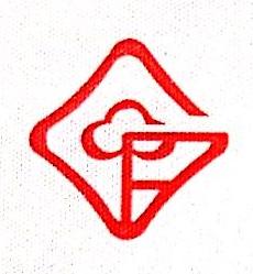 北京金阳福达投资管理有限公司 最新采购和商业信息