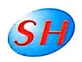 松鸿(厦门)胶粘制品有限公司 最新采购和商业信息