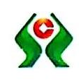 锦屏县农村信用合作联社 最新采购和商业信息