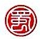 上海巨石投资管理咨询有限公司 最新采购和商业信息