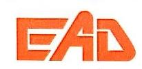 广州市易鞍达汽车服务有限公司 最新采购和商业信息