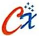 四川川咨建设工程咨询有限责任公司 最新采购和商业信息
