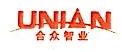 郑州合众企业管理咨询有限公司 最新采购和商业信息