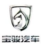 贵州正宇瑞通汽车销售服务有限公司 最新采购和商业信息
