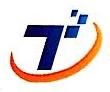 福州通嘉电子有限公司 最新采购和商业信息