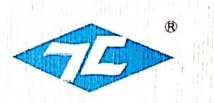 西安泰初电子科技有限责任公司 最新采购和商业信息