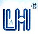 四川利华德瑞水处理设备有限公司 最新采购和商业信息