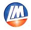 厦门良名工贸有限公司 最新采购和商业信息