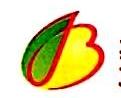 广州市劲邦食品有限公司 最新采购和商业信息