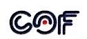 重庆雅科博光纤科技有限公司 最新采购和商业信息