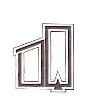 广州市吉泉装饰工程有限公司 最新采购和商业信息