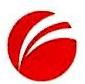 江苏富丽华投资实业有限公司 最新采购和商业信息