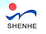 浙江万纳核电检修有限公司 最新采购和商业信息