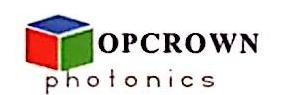 北京昊然伟业光电科技有限公司 最新采购和商业信息